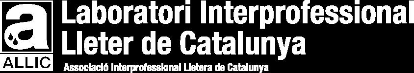 ALLIC - Associació Interprofessional Lletera de Catalunya